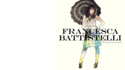 Francesca Battistelli: Hundred More Years