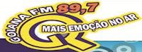Rádio Goiana FM de Goiana PE ao Vivo, ouça a melhor rádio de Pernambuco