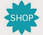 Shop Linnie Blooms