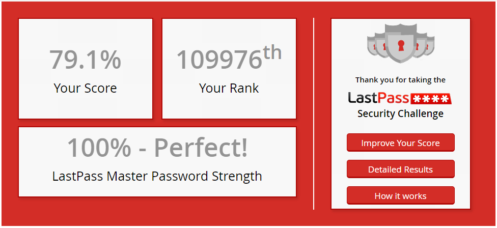 https://lastpass.com/index.php?securitychallenge
