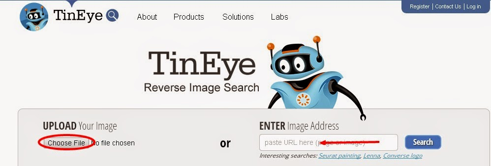 search-image-tineye
