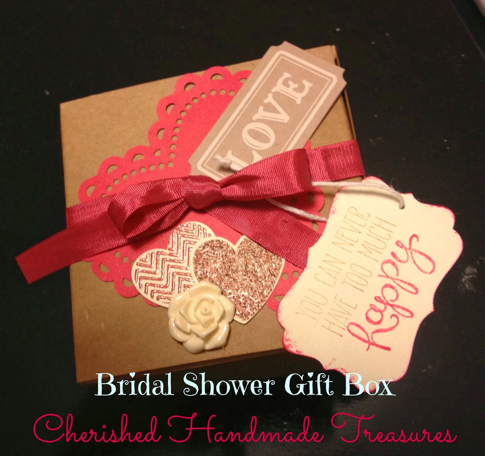 Etiquette For Wedding Gifts When Not Attending : Wedding shower gift etiquette cost - Wedding Shower Gift Etiquette ...