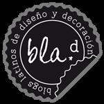 Somos miembro de Blad!