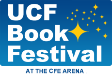 http://education.ucf.edu/bookfest/