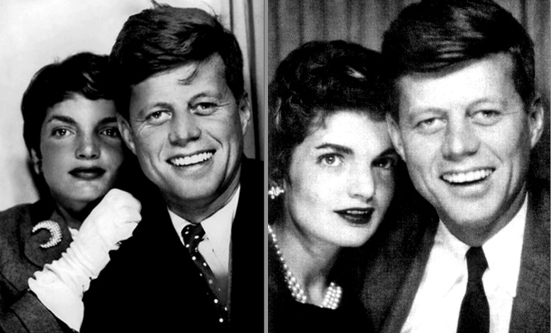 literary authors tries to comprehend the assassination of john f kennedy It happened nearly 38 years ago, but doubts and suspicions have lingered on now the circumstances surrounding the assassination of robert kennedy are being resurrected and re-examined in an.