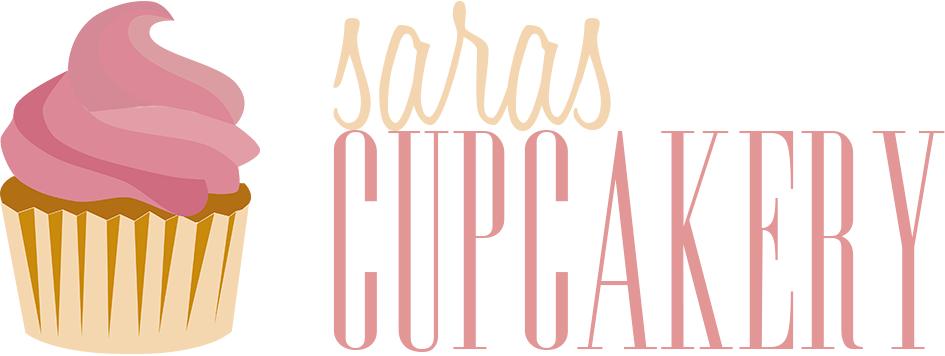 Saras Cupcakery