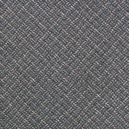 Thảm cuộn Heritage (giá 250k/m2)