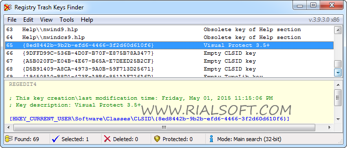 Adobe product key finder 237