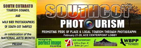 south cotabato tourism