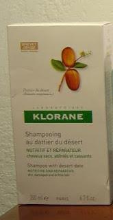 Klorane Shampoo.jpeg