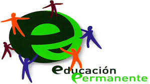 EDUCAC. PERMANENTE ANDALUCÍA