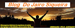 Jairo Siqueira