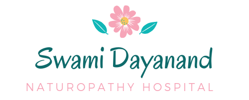 Swami Dayanand Naturopathy Hospital