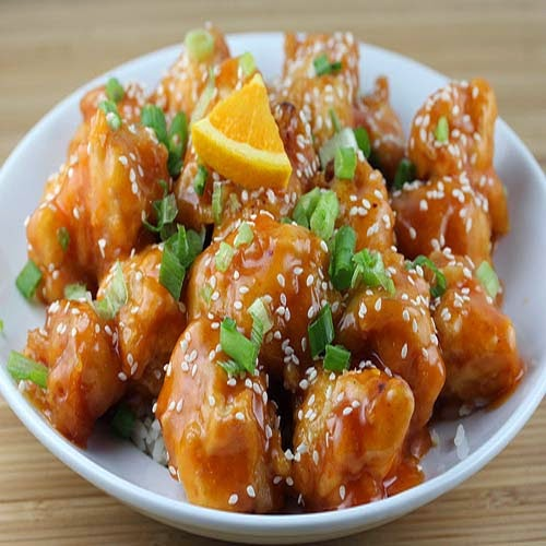 Chinese food recipes mostly side hair styles are think unique hair the second method of cooking for chinese food recipes is the stewing that is easier than the stir frying method meat and chicken is used with vegetables forumfinder Image collections
