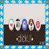 Click UI (Go Apex Nova theme) v1.8 Apk Android app free download