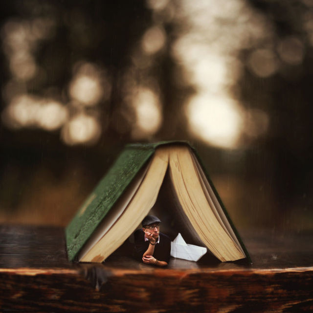 amazingly original photography 640 high 14 - amazing Photos by Joel Robison