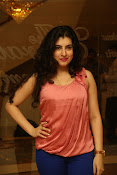 Archana Photo stills-thumbnail-1