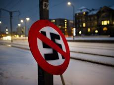 Οι Εναλλακτικοί ζητούν αλλαγή στη γερμανική ιστορία