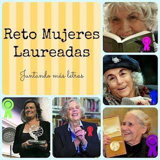 http://juntandomasletras.blogspot.com.es/2013/12/reto-mujeres-laureadas.html