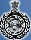 Haryana State Transport Recruitment 2015 - 725 Driver Posts at hartrans.gov.in