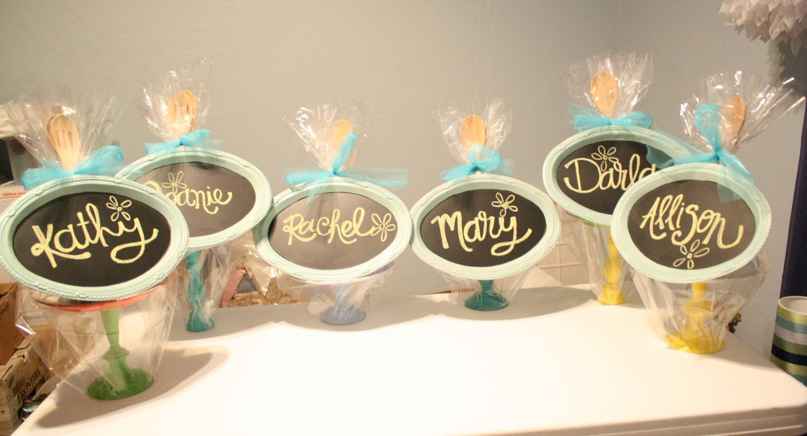 for details gift ideas for bridal shower hostess click for details