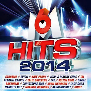 Download M6 Hits 2014 Baixar CD mp3