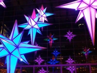 christmas-2011-2012