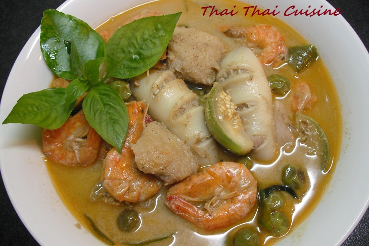 seafood curry spicy thai seafood curry thai seafood curry jpg thai red ...