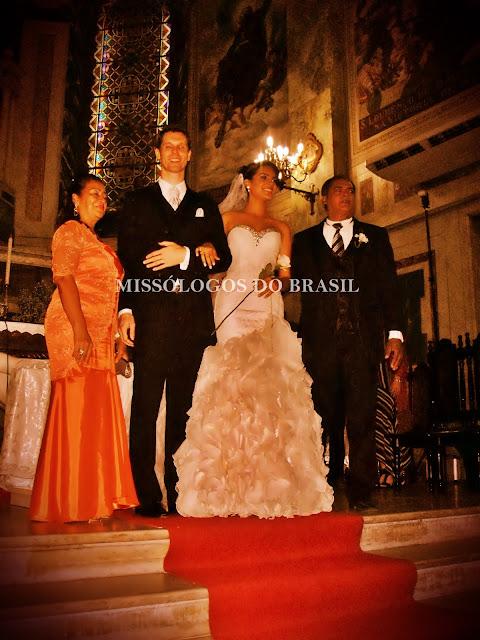 Official thread of Miss EARTH 2009 * Larissa Ramos (Brazil) - Page 5 Casamento_larissa_Ramos_Miss_Terra_Brasil_2009_Miss_Earth_2009_Alexandre_tramontin_Miss_Brasil_2010_D%C3%A9bora_Lyra+Miss%C3%B3logos_Do_Brasil_Camila_brant_Miss_Terra_Brasil_2012_Miss_Fire_SAndra_Selfeir+%2845%29
