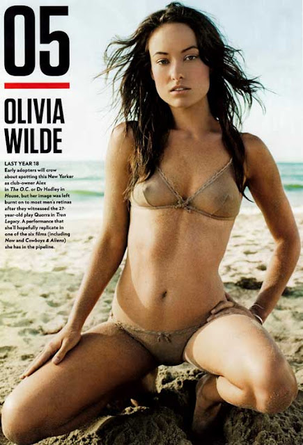 FHM_OliviaWilde