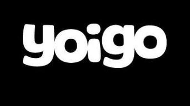 Android torrejoncillo yoigo ofrece conexi n 4g en espa a - 4g en casa yoigo ...