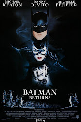 Batman Vuelve / Regresa / Returns / Batman 2
