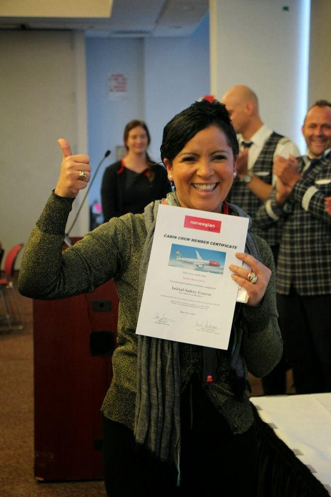 Norwegian+hires+4+Amelia.jpg