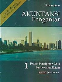 toko buku rahma: buku akuntansi pengantar, pengarang suwardjono, penerbit BPFE Yogyakarta