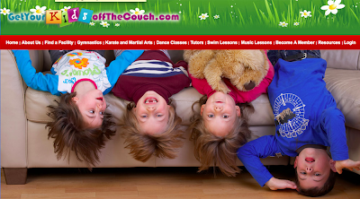 Get+Your+Kids+Off+The+Coach+Website1.png