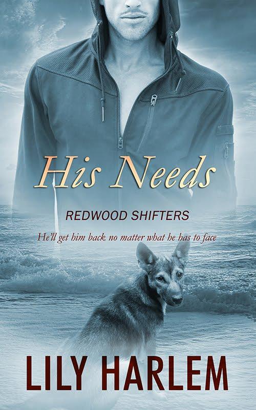 Book #5