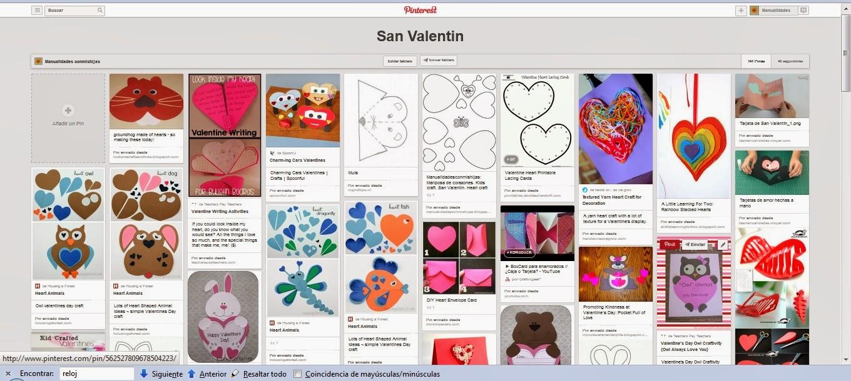 http://www.pinterest.com/naikari25/san-valentin/