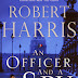 Anmeldelse: An officer and a spy af Robert Harris