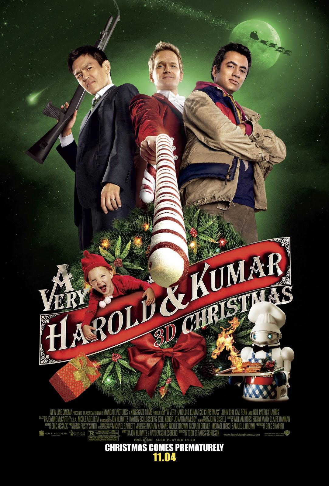 http://2.bp.blogspot.com/-9hztu4E5rUI/TrlasHIw9UI/AAAAAAAAAOo/s0NDPTbBZG4/s1600/very-harold-kumar-christmas-movie-poster.jpg