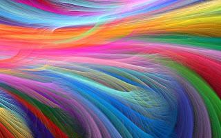 imagenes abstractas