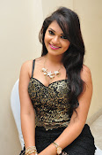 Aswini sizzling at hora hori audio-thumbnail-17