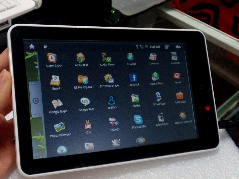sedang mencari tablet langsung saja berikut ini daftar harga tablet