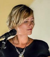 Gabriella Mazza, biografia