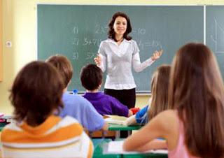 Makalah Teknologi Pendidikan (Teknologi Sebagai Pendekatan Dalam Problem Pendidikan)