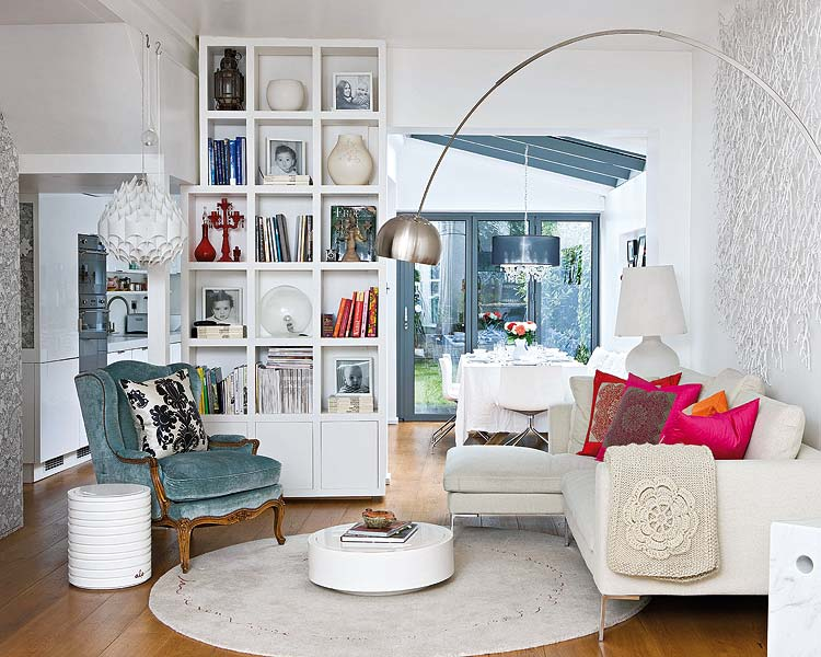 Charming+living+room+design+ideasjpg