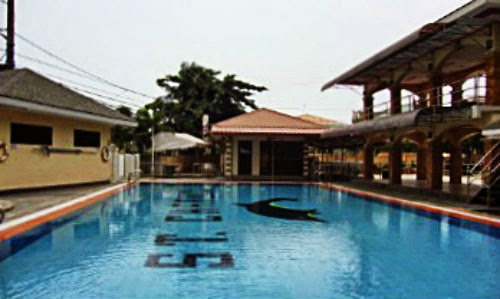 Hope about places adventure around the philippines beyond st charbel clubhouse swimming for House with swimming pool for sale in quezon city