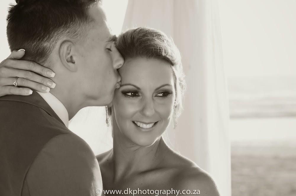 DK Photography _DSC6833-2 Wynand & Megan's Wedding in Lagoon Beach Hotel