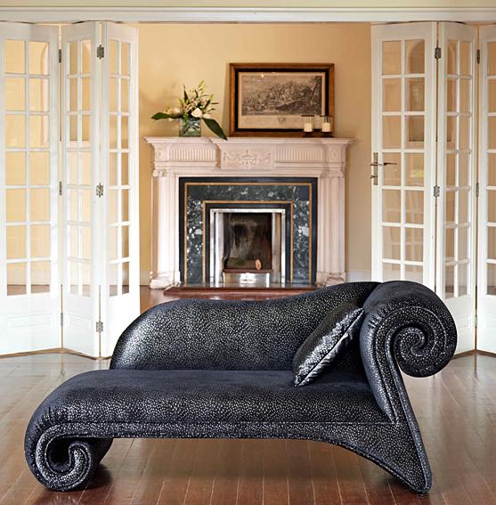 http://www.portobellostreet.es/mueble/27841/Chaise-Longue-Black-Silver