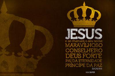 Foto Mensagem com Versículo Bíblico para compartilhar no Facebook