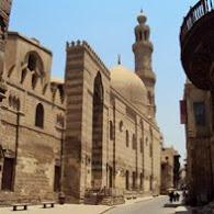 Egipte (2010)